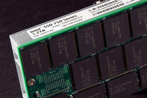 best ssd drives speed up your pc with the best solid state drives