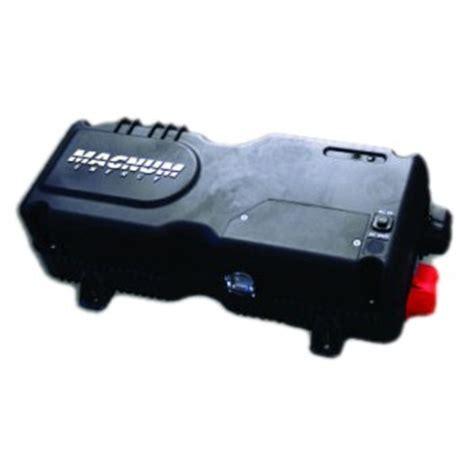 Greentek Power Inverter 600 Watt Charger 600 Watt magnum energy mm612ae 600 watt 12 volt inverter 30 pfc charger