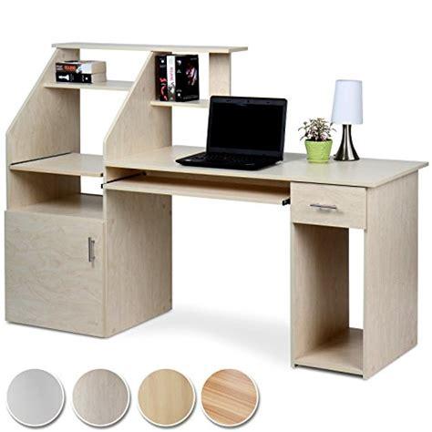 computer scrivania scrivania scrivania ufficio scrivania per computer