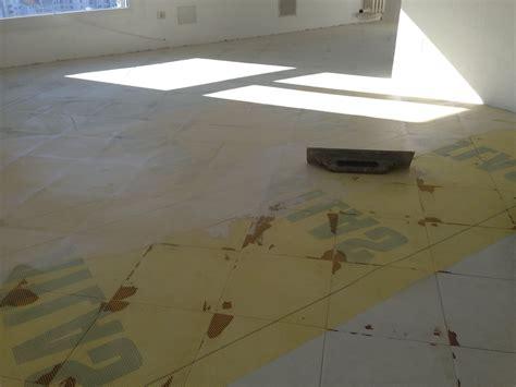 come scegliere un pavimento come scegliere un pavimento in resina