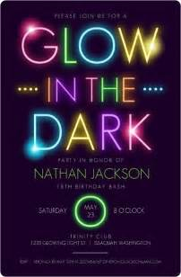 top 25 best glow party ideas on pinterest neon party