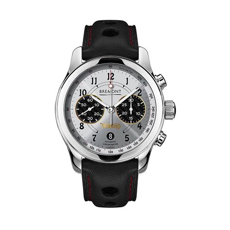 jaguar watches prices jaguar limited edition price here are a bunch of