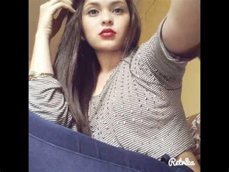 imagenes bellas de honduras mujeres bellas de san luis santa barbara youtube