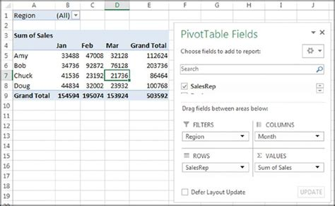format pivot table excel 2007 conditional formatting vba excel 2007 how to count sum