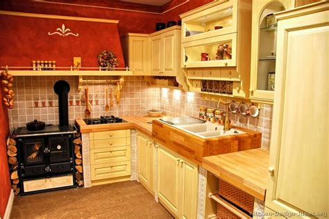 french country kitchen colors french country kitchens photo gallery and design ideas