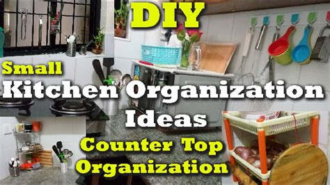 small kitchen organization ideas small kitchen organization ideas countertop organization