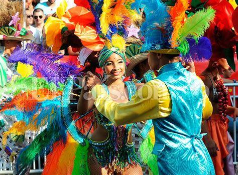 escuelas de salsa y clubes de salsa en cali colombia apexwallpapers 17 best images about cali on pinterest santiago norte