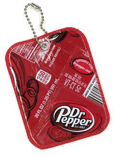 Dr Pepper Bar Stool by Dp Museum Enterprises Inc 10 2 4 Bar Stool Dr Pepper