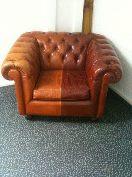 manutenzione divani in pelle pulizia e manutenzione divani in pelle 187 colourlock it