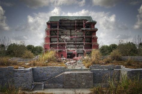 abandoned places florida forgotten florida 6 amazing but abandoned places in the