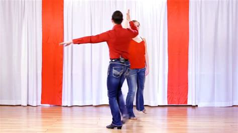west coast swing tutorial best 25 west coast swing dance ideas on pinterest west