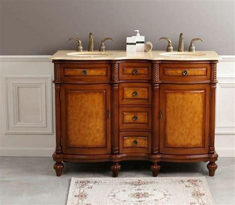 refurbish bathroom vanity 167 best refurbish dresser to vanity images on pinterest