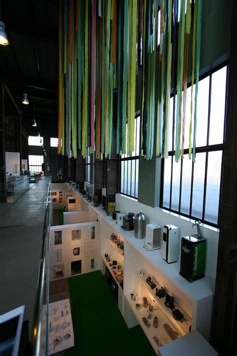 museum of interior design file dot design museum interior jpg
