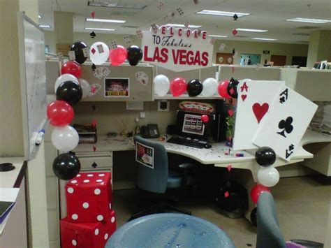 party themes work 38 best images about coworker birthday ideas on pinterest