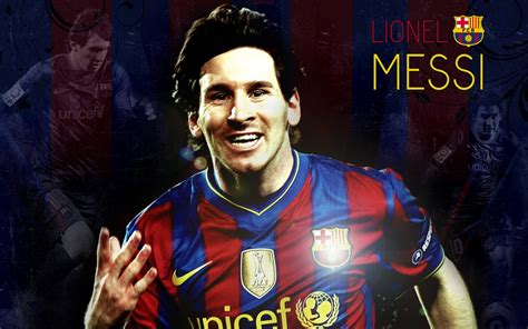 lionel messi biography in french lionel messi messi pictures of messi image of messi