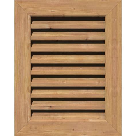 100 cedar shingles home depot ekena millwork 6 in x
