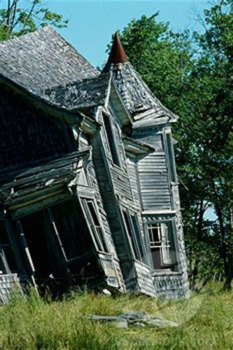 haunted houses near me abandoned houses buildings on pinterest abandoned houses abandoned and abandoned homes