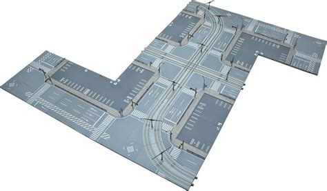 kato official model railroad layout guide book 25 011 n kato unitrack v51 unitram figure eight crossing