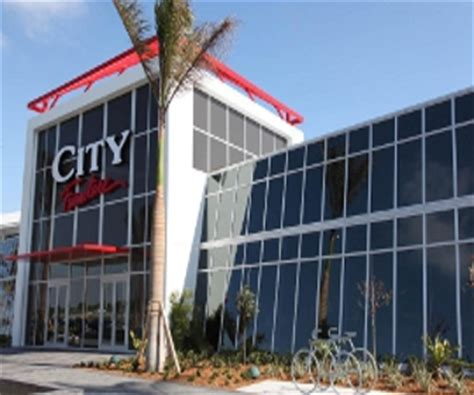 City Furniture Florida by City Furniture Opens Green Superstore In Florida