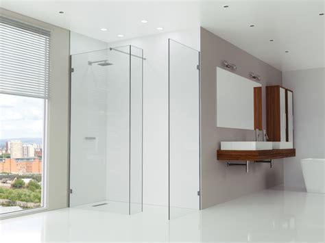 Shower Doors Ireland Shower Doors Ireland Simple Slideing Glass Shower Splash Guard And Shower Door Made To Measure