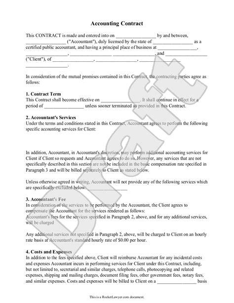 resume cover letter text exles resume cover letter