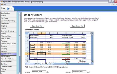 excel 2007 file format is not valid excel file open problem the best free software for your