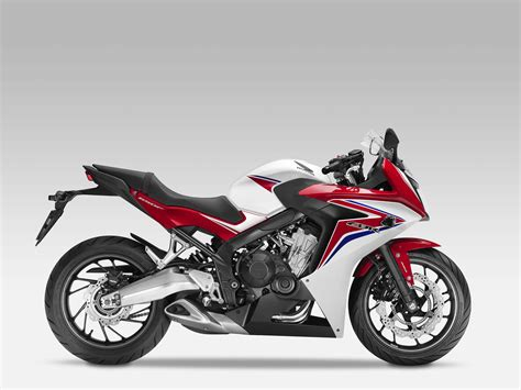 cdr bike price in 2014 honda cbr650f coming to america too asphalt rubber
