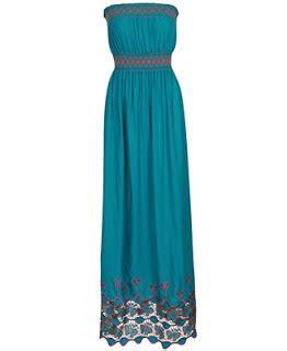 Semmy Maxy Dress Hq 1 my fashion finds march 2009