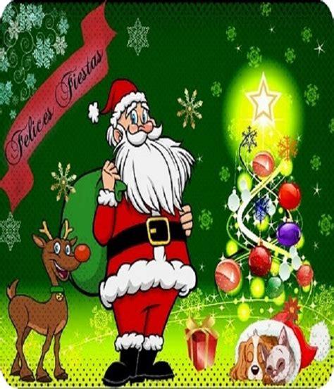 imagenes vectoriales de navidad gratis imagenes de navidad gratis para celular fondos de