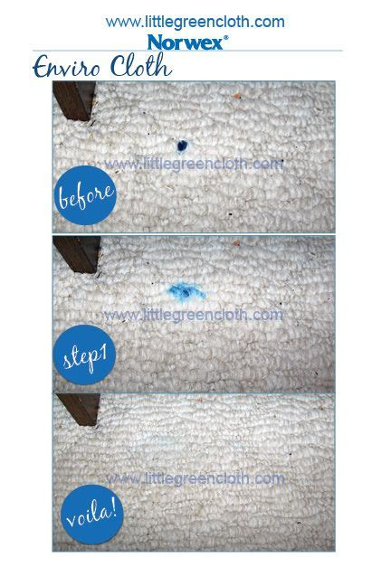 norwex boat cleaner 68 best images about enviro cloth on pinterest stains