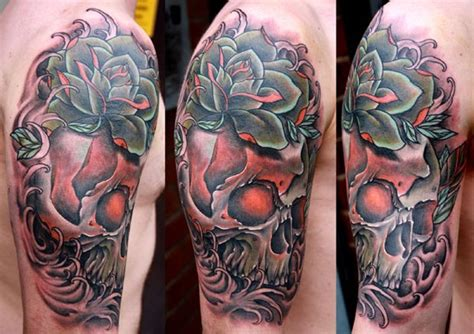 henna tattoo artists west yorkshire 219 best images about skull tattoos on artist