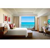 The Reef Atlantis Cheap Vacations Packages  Red Tag