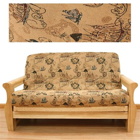 world of futon new world futon cover buy from manufacturer and save