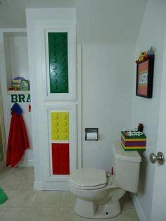 lego bathroom ideas boys bathroom on pinterest lego bathroom boy bathroom