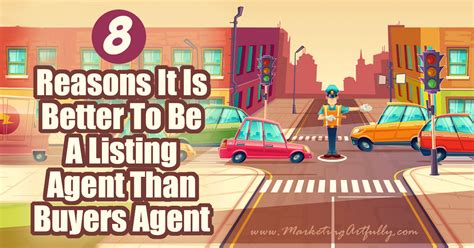8 Reasons It Being A Gamer by 8 Reasons It Is Better To Be A Listing Than Buyers