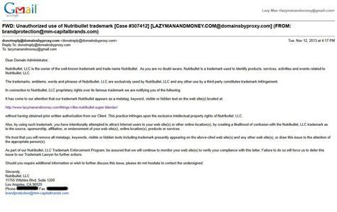 Title Letter Ri techdirt friday november 15 2013
