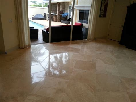 naples stone restoration companies jim lytell marble and