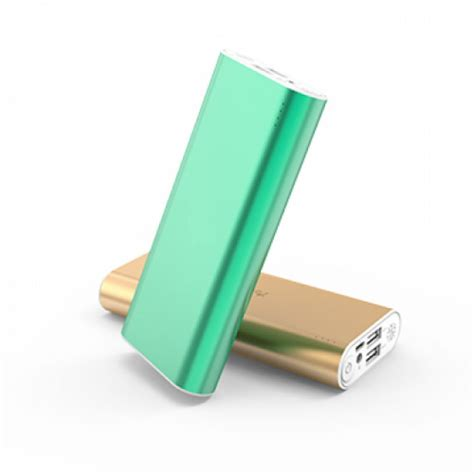 charger for power bank 10000mah power bank portable charger for nokia 3100 by