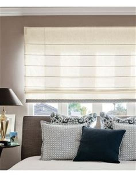 shades that let light in but keep privacy 1000 images about window treatments that provide privacy