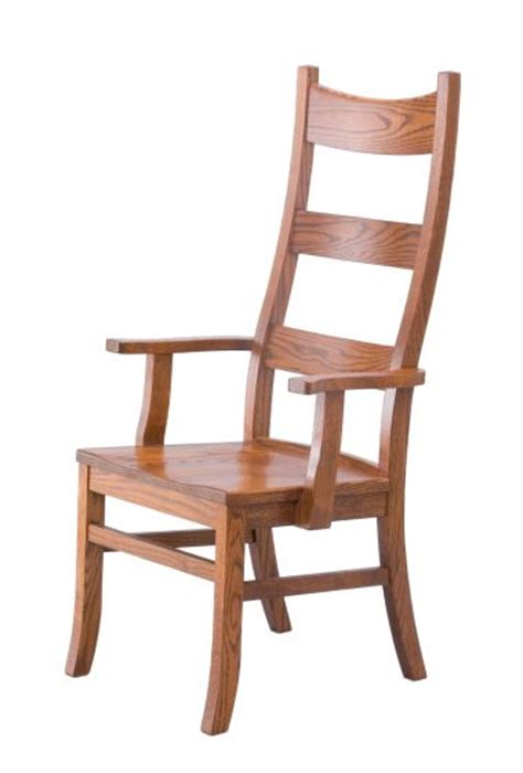 amish royal heritage amish dining room chairs amish