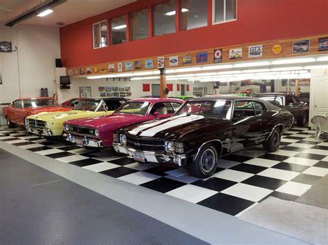 car museum classic car museum 13 jt hotshotting
