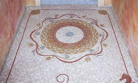 mosaico per pavimenti interni mosaici per pavimenti interni pavimento da interni i