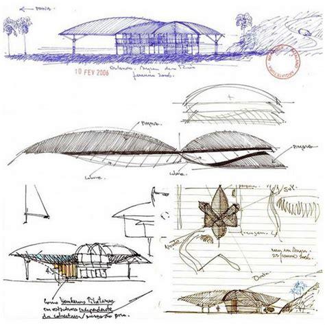 conceptual house plans conceptual tropical house blueprint plans layout design homescorner com