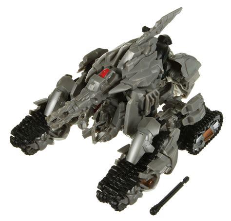 Transformers Magazine Rotf Universe Limited Edition leader class megatron transformers of the fallen rotf decepticon