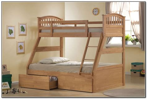Bunk Bed Cheap Prices Bunk Beds Cheap Prices Beds Home Design Ideas Rndlva0p8q11496