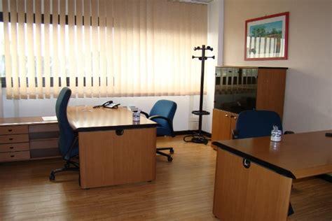 uffici virtuali roma uffici arredati ufficio arredato roma napoli