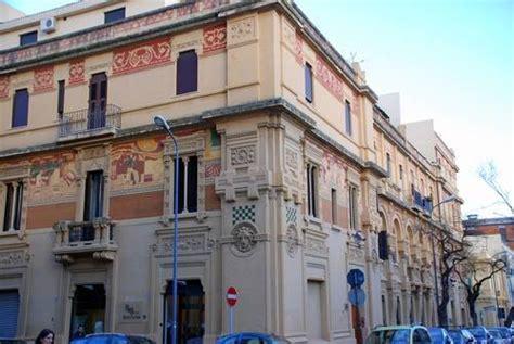Architetto Veneto Famoso by Palazzetto Copped 232 Messina Visit Italy