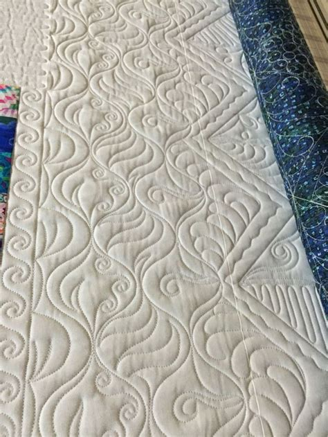 free motion quilting tutorial pinterest 17 best images about machine quilting on pinterest quilt