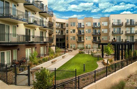Appartments In Fort Collins by Apartments In Fort Collins Co Cycle Apartments