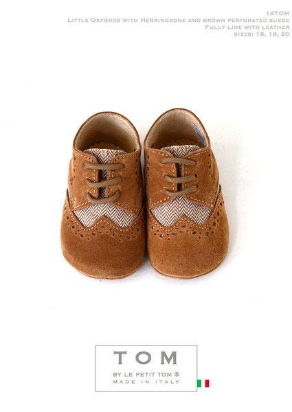 baby oxford shoes 194 best images about more stylish than me on